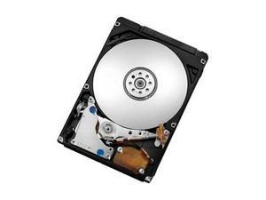 750GB Hard Drive for Acer Ferrari 1000 1100 5000 Extensa 5610 5330 5230 5210