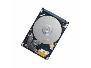 750GB Hard Drive for IBM ThinkPad R60 R60i R61 R61e R400 T400 T400s T410 T500