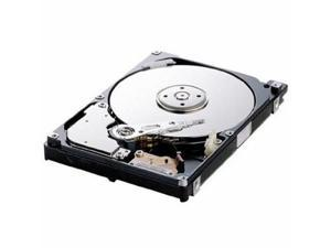 160GB Hard Drive for Acer Aspire 3640 3630 3620 3610 3600 3500 3100 3050 3030