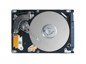 750GB Hard Drive for Dell Precision M2300 M4300 M4500 M65 M90 M6500 M6600 M6400