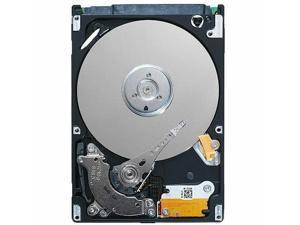 750GB Hard Drive for Sony Vaio VGN NR110E NR120E NR160E NR220E NR290E NR320E