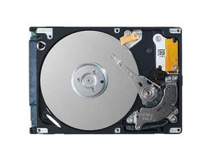 250GB Sata Laptop Hard Drive for Acer Aspire 4720G 5630 5670 5735 5920 7741