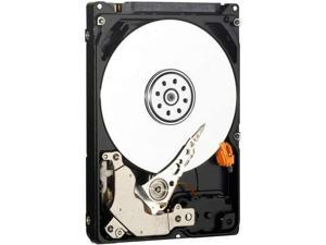 750GB Hard Drive for HP Compaq replaces 633252-001, 634250-001, 634632-001