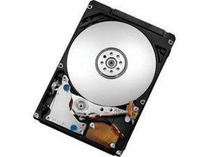 500GB HARD DRIVE FOR Dell Inspiron 14Z 5423, N411Z, 15 N5030, N5040, N5050, 15R