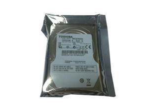 "2.5"" laptop Internal Hard Drive 320GB MK3276GSX Sata 3.0Gbs/s"