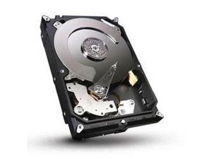 "ST2000DM001 Barracuda 2TB 3.5"" 7200RPM SATA III Desktop HDD Hard Drive"