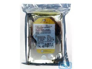WD Ae Enterprise WD600PF4PZ 5.9TB (Almost 6TB) 64MB SATA 6.0Gb/s 3.5""