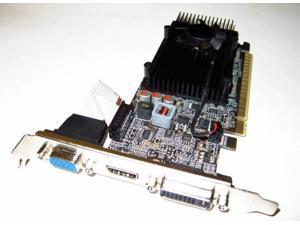 For HP Compaq 8300 8200 8100 8000 Minitower 6300 6200 6005 6000 Pro Micro Video Card
