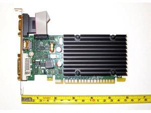512MB HP Envy 700 750 850 XT SE Desktop PC HDMI+VGA+DVI HD Video Graphics Card
