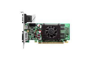 EVGA NVIDIA GeForce 210 1GB GDDR3 VGA/DVI/HDMI PCI-Express Video Card