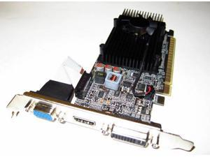 1GB Dell OptiPlex Mini Tower 740 745 750 755 760 780 790 960 980 990 Video Card