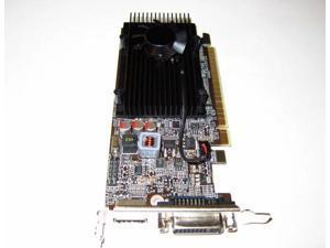 1GB HP Elite 8300 8200 8100 8000 6300 6200 6005 6000 Pro 5700S SFF HD Video Card