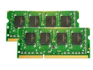8GB 2x 4GB DDR3 PC3-10600 SODIMM 1333 MHz Laptop Notebook RAM Memory MacBook Pro
