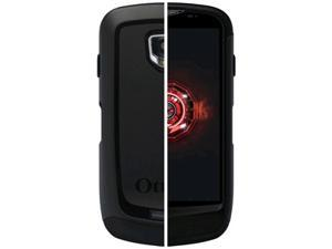 OtterBox Commuter Series Case Cover for Samsung Droid Charge SCH-I510 - Black