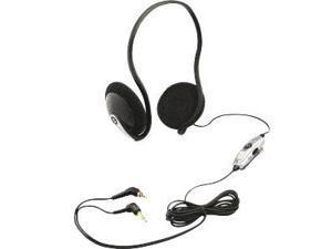 Motorola (OEM) Skullcandy Dual Headphone