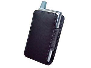 Palm (OEM) Slip Case For Treo 600/ 650/ 680/ 700p/ 700W