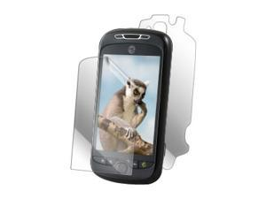 ZAGG invisibleSHIELD Full Body Protector for HTC myTouch 3G Slide