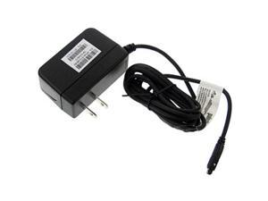 Palm (OEM) Travel Wall Charger