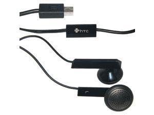 HTC (OEM) S300 Diamond Stereo Headset