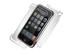 ZAGG invisibleSHIELD Full Body Protector for iPhone