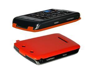 Door Devil Backdoor Batterydoor backcover for BlackBerry Storm 9530- -Orange