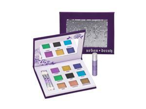 Urban Decay Deluxe Shadow Box, 1 Pack