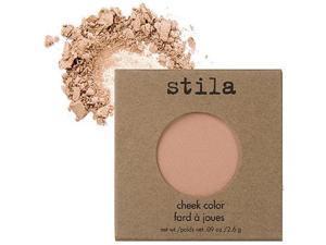 Stila Cheek Color Pan - Hint 01, 1 Pack