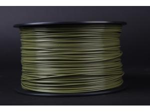 Magicfirm Premium ABS  Olive Green