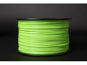 Magicfirm Premium ABS Translucent Green