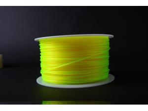 Magicfirm Premium ABS Translucent Yellow