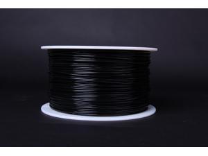 MBot Premium PLA Filament Black Color