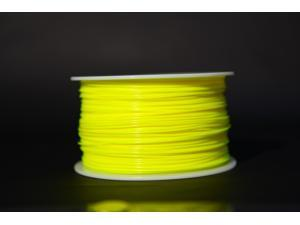 MBot Premium PLA Filament  Yellow Color