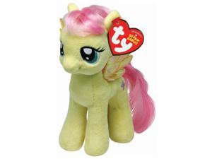 My Little Pony Fluttershy - New Ty Plush with Tags!