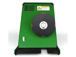 Filabot EX2 220VAC