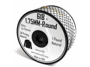FILABOT T6183 Filament, White, 2.85mm