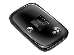 Unlocked Huawei E5776 4G/LTE 150Mbps Mobile WiFi Hotspot Router (International Version suitable for most operators)