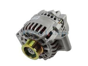 2001 2002 2003 2004 Ford Escape & Mazda Tribute 3.0L V6 ALTERNATOR Generator 110-Amp Output (01 02 03 04)