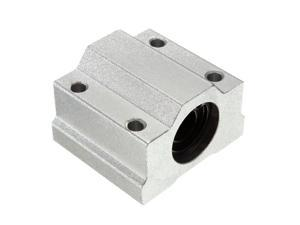 SC8UU SCS8UU 8mm Linear Motion Ball Bearing Slide Bushing Linear Shaft for Machine Tools CNC