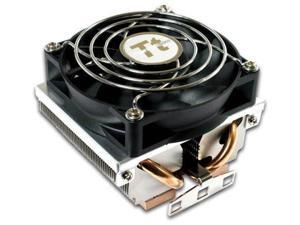 Thermaltake Silent 939 K8 CL-P0200 Cooler with Heatpipe Cooling Tech for the AMD Opteron, Athlon 64, Athlon 64 FX, Sempron