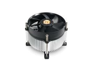 Thermaltake - cl-p0497 - thermaltake cpu cooler intel core 2 duo cl-p0497 a