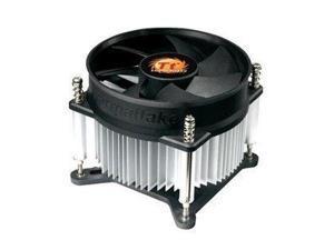 Thermaltake CLP0556 CPU Cooler