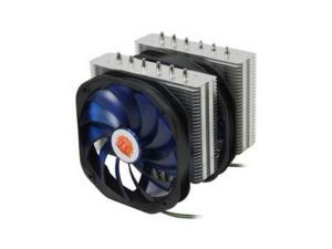 Thermaltake CLP0587 140mm Frio Extreme Heatsink / CPU Cooler / Cooling Fan