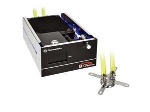 "Bigwater 760 Pro Liquid Cooler ""Prod. Type: Cpus/Cooling (Fans & Heatsinks)"""