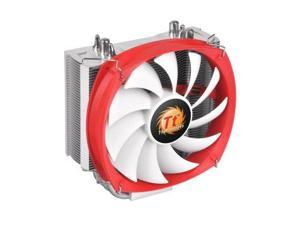 The Ellent Quality NiC L31 Universal CPU Cooler