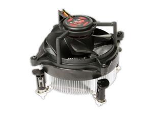 CPU Cooler For Intel P4 LGA775