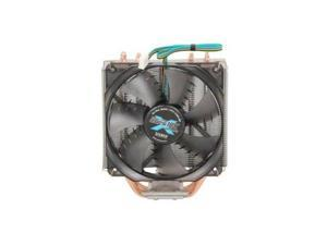 Zalman CNPS10X OPTIMA CPU Cooler For Intel Socket 2011/1155/1156/1150/1366/775 & AMD Socket FM1/AM3+/AM3/AM2+/AM2