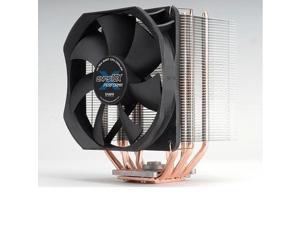 CPU Heatsink/Fan, CPU Cooler – NeweggBusiness – NeweggBusiness