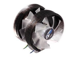 CNPS 9900 DF - Prozessorkühler