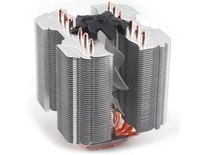 Zalman CNPS14X Heat Sink LGA2011 FM1 LGA1156 AM3 for Intel AMD Cooling Fan