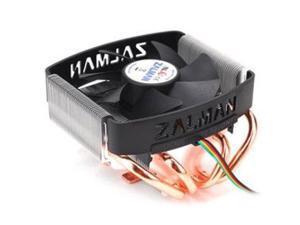 ZALMAN USA CNPS8000B / Cooling Fan/Heatsink